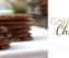 recette sablé au chocolat