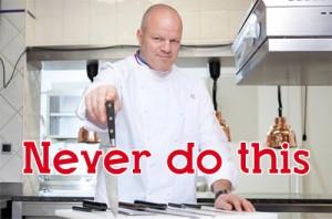 fautes-cuisine