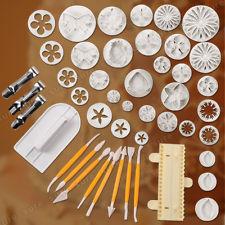 matériel de décoration