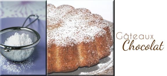D coration des g teaux avec du sucre glace for Decoration glace