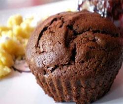 gâteau au chocolat facile cyril lignac