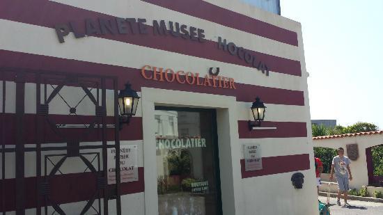 planete-musee-du-chocolat-biarritz-13835350790