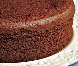 Recette Cake Simple Sucr Ef Bf Bd