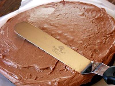 recette gateau anniv chocolat