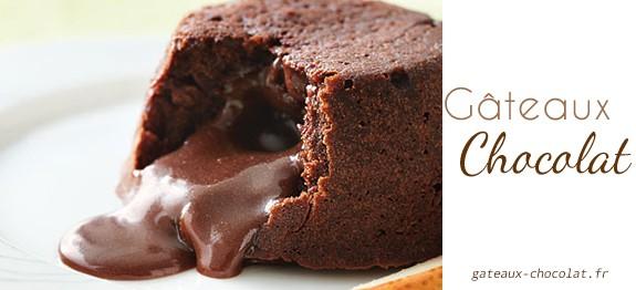 micuit-chocolat