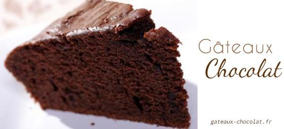 Gateaux,chocolat.fr