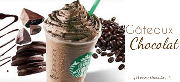 Recette Caf Ef Bf Bd Mocha Starbucks