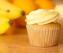 cupcakes bananes façon Christophe Michalak