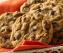 cookies cyril lignac