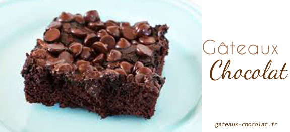 gâteau au chocolat courgettes sans beurre au thermomix