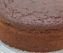gateau chocolat philippe conticini