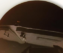 glaçage miroir pierre hermé