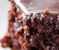 gateau chocolat cake factory