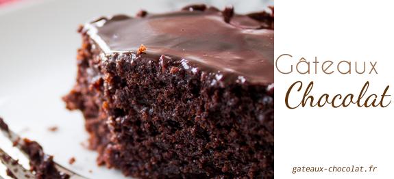 Recette Du Gateau Au Chocolat Cake Factory Tefal